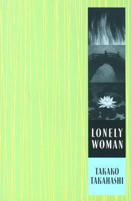 Lonely Woman als Buch