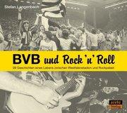 BVB und Rock 'n' Roll, 1 MP3-CD