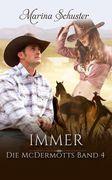 Immer - Die McDermotts Band 4