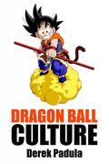 Dragon Ball Culture Volume 2