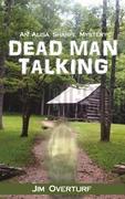 Dead Man Talking: An Alisa Sharpe Mystery