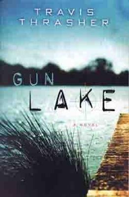 Gun Lake als Taschenbuch