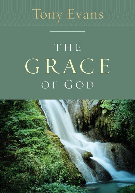 Grace of God als Taschenbuch
