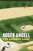 The Summer Game