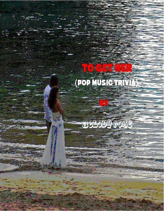 To Get Her - Music Trivia (Rock Originators) al...