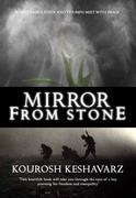 Mirror From Stone
