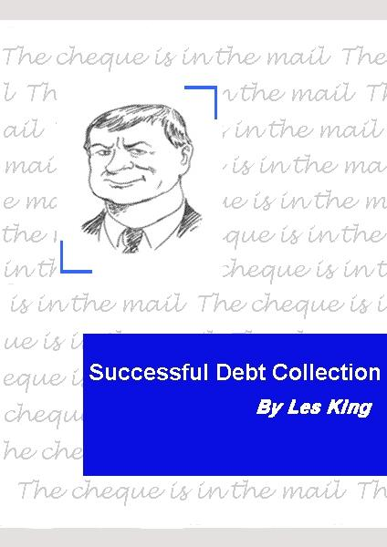 Successful Debt Collection als eBook Download v...