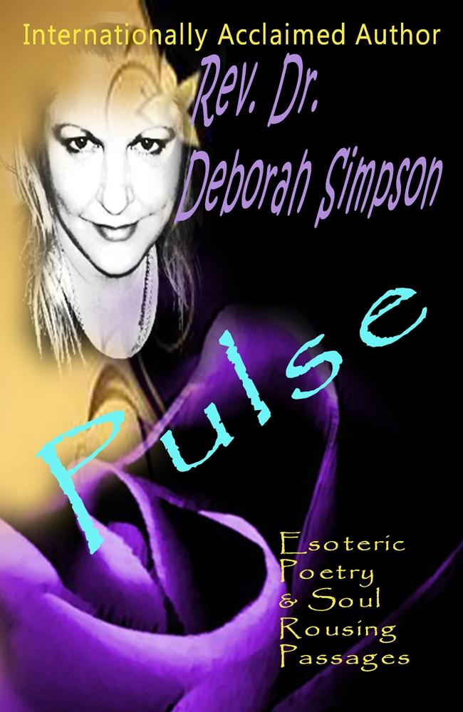 Pulse: Esoteric Poetry & Soul Rousing Passages ...
