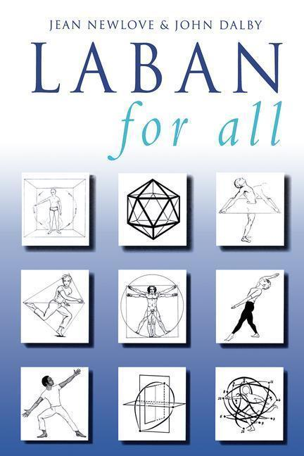 Laban for All als Taschenbuch