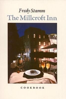 The Millcroft Inn Cookbook als Taschenbuch