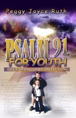 Psalm 91 for Youth als Taschenbuch