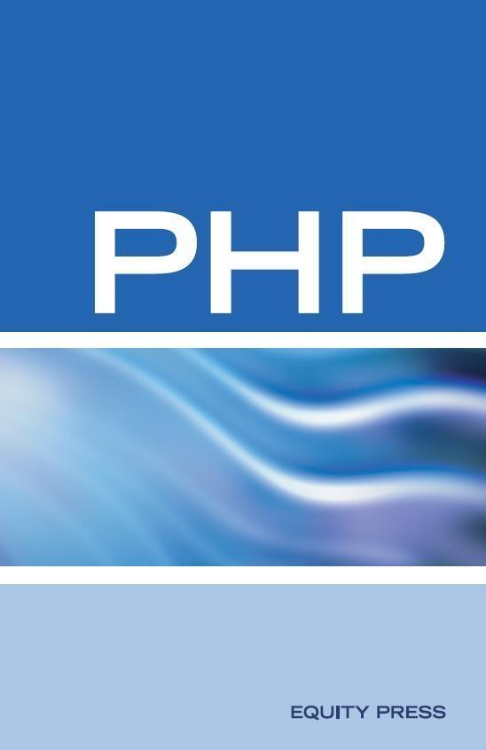 PHP Interview Questions, Answers, and Explanati...
