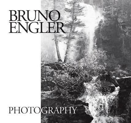 Bruno Engler Photography: Sixty Years of Mountain Photography in the Canadian Rockies als Buch