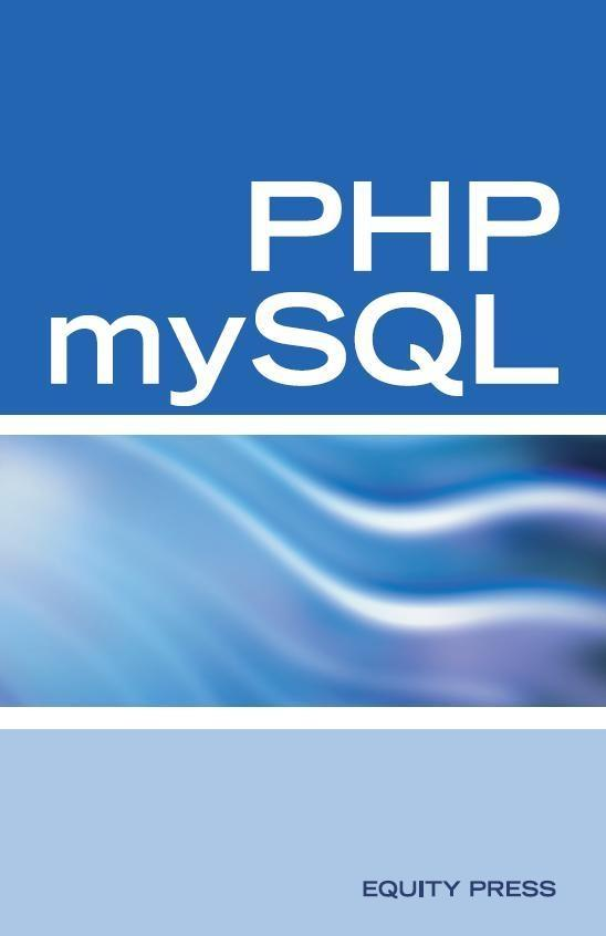 PHP mySQL Web Programming Interview Questions, ...