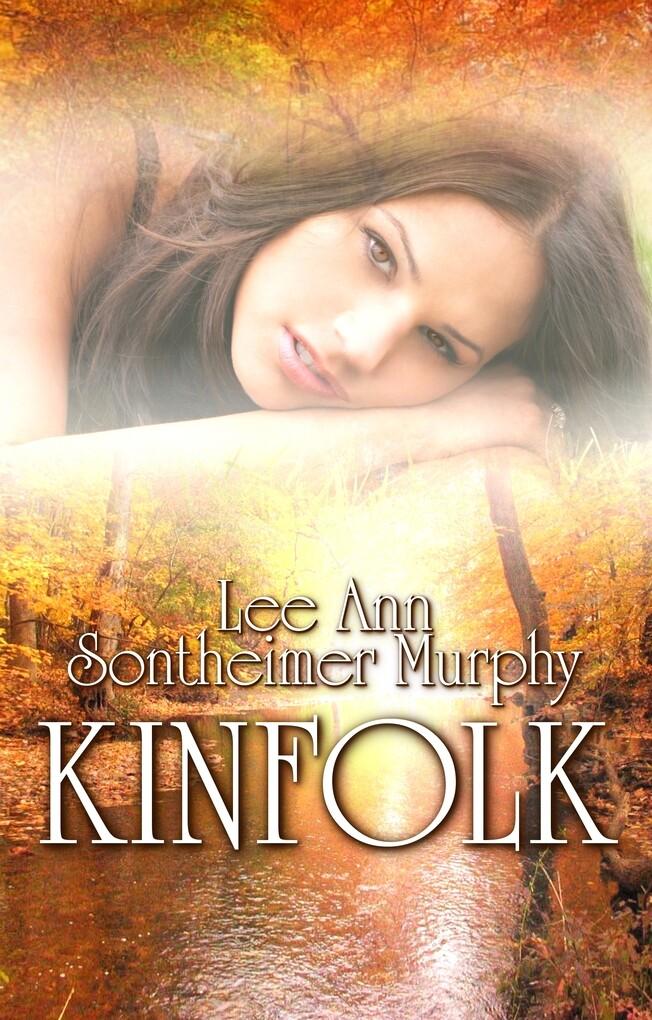 Kinfolk als eBook Download von Lee Ann Sontheim...