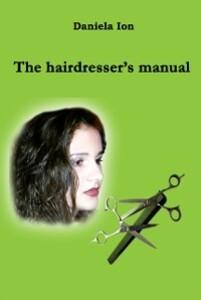 Hairdresser´s Manual als eBook Download von Dan...