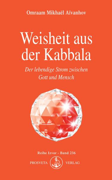 Weisheit aus der Kabbala als Buch
