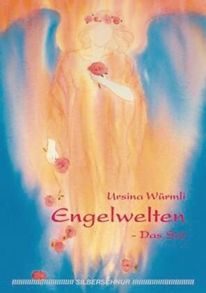 Engelwelten - Das Set als Buch
