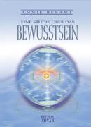 Eine Studie über das Bewusstsein