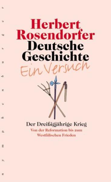 Deutsche Geschichte 4 als Buch