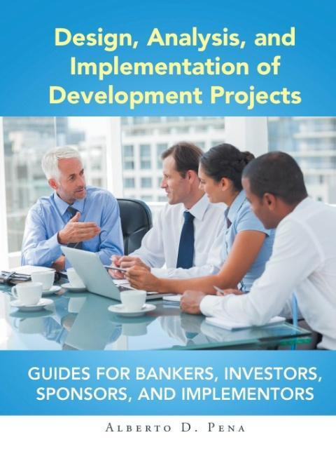 Design, Analysis, and Implementation of Develop...