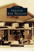 Greater Erie Trolleys