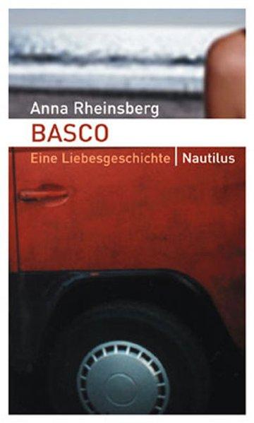Basco als Buch
