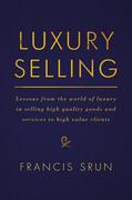 Luxury Selling