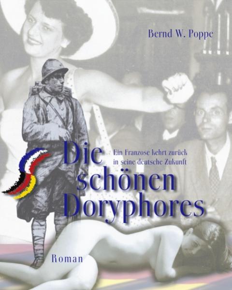 Die schönen Doryphores als Buch