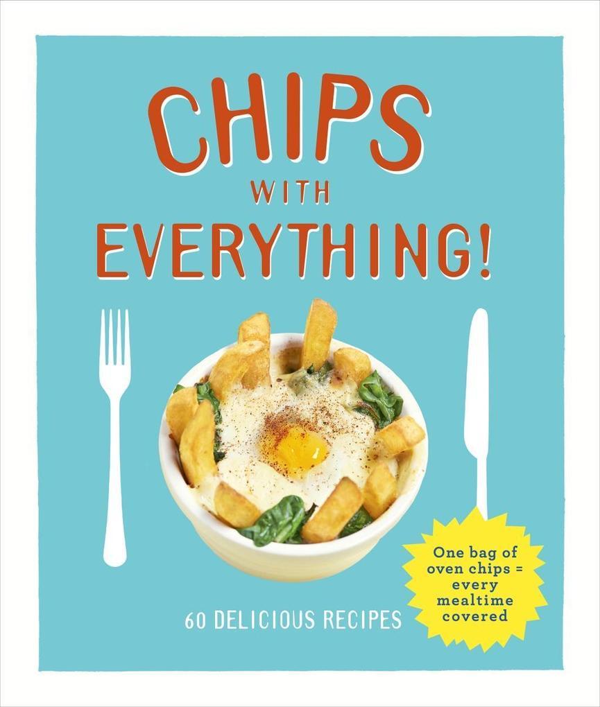 Chips with Everything als eBook Download von De...