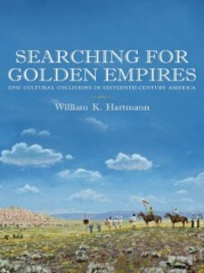 Searching for Golden Empires als eBook Download...