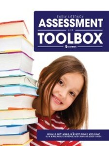 Early Literacy Assessment and Toolbox als eBook...