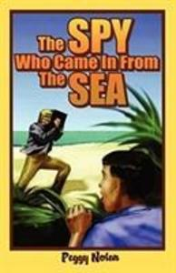 The Spy Who Came in from the Sea als Buch