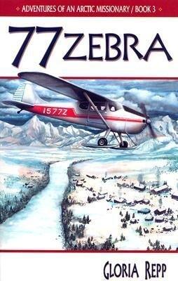 77 Zebra als Taschenbuch