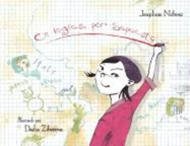 En Ingles, Por Supuesto als Taschenbuch