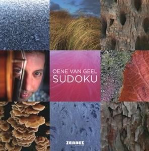 Sudoku (CD+7)