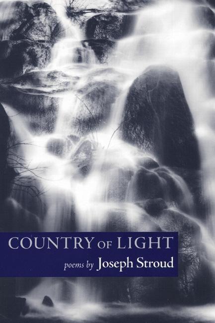Country of Light als Taschenbuch