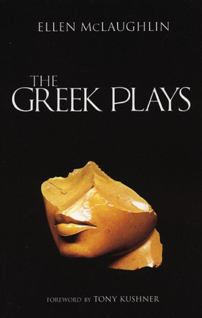 The Greek Plays als Taschenbuch