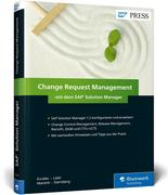 Change Request Management mit dem SAP Solution Manager