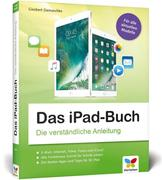 Das iPad-Buch