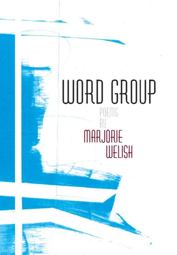 Word Group als Taschenbuch