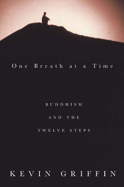 One Breath at a Time: Buddhism and the Twelve Steps als Taschenbuch