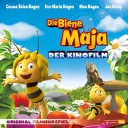 Die Biene Maja - Der Kinofilm (Original Filmhörspiel)