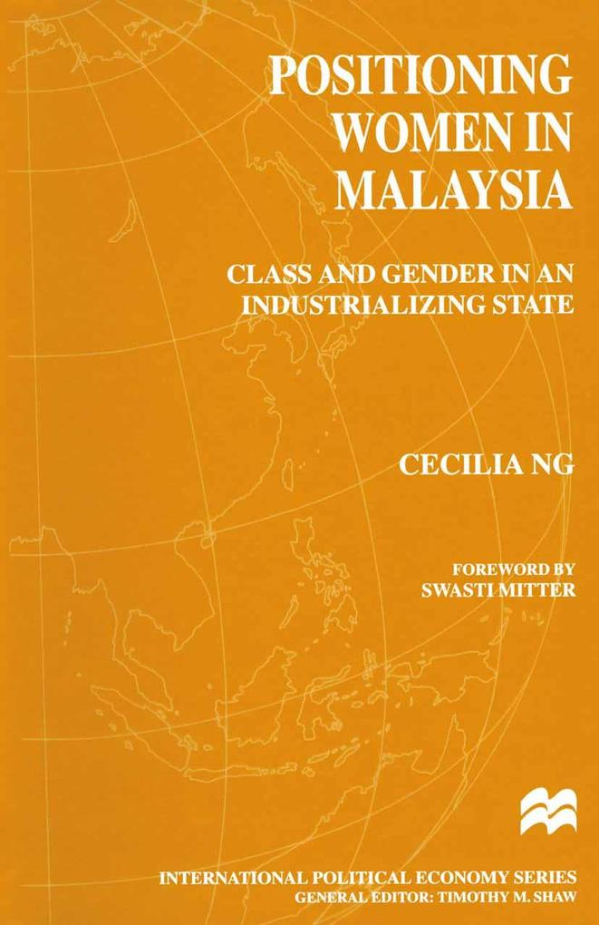 Positioning Women in Malaysia als eBook Downloa...