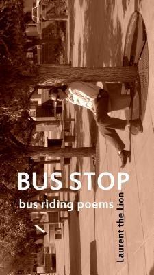 Bus Stop als eBook Download von Laurent the Lion