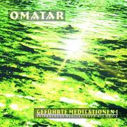 Geführte Meditationen1