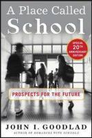 A Place Called School als Taschenbuch