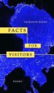 Facts for Visitors als Buch