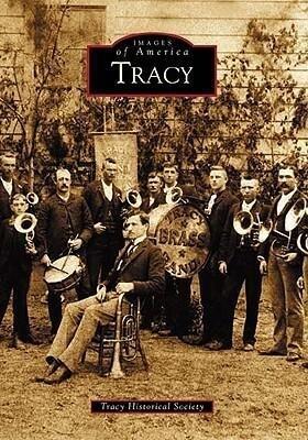 Tracy als Taschenbuch