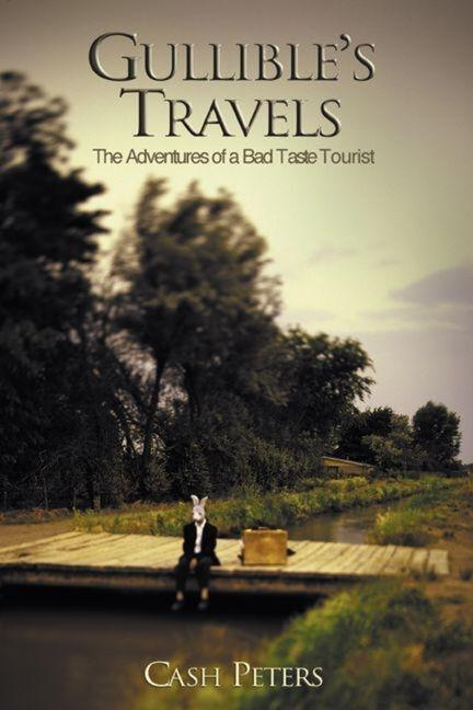 Mountain Biking the San Francisco Bay Area: A Guide to the Bay Area's Greatest Off-Road Bicycle Rides als Taschenbuch